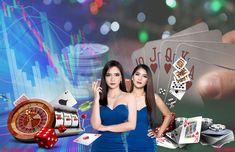 online casino apps Popular Mobile Baccarat